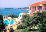 Familienurlaub günstig in Kroatien