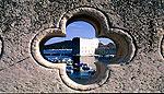 Ferienwohnung Dubrovnik Kroatien